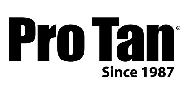 Checkout Pro Tan