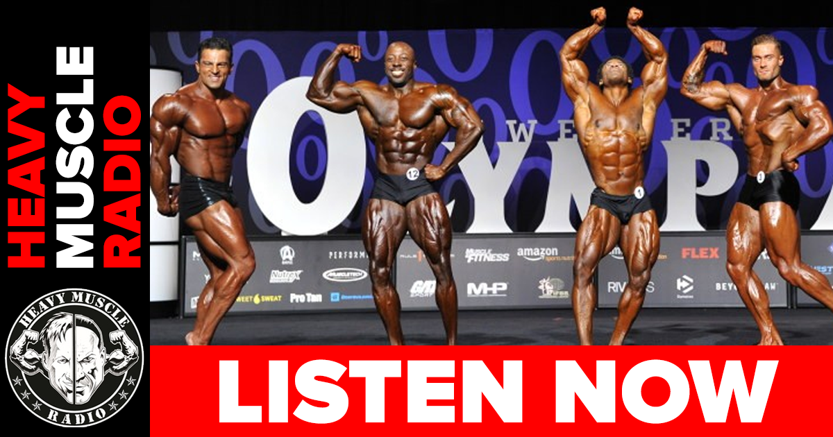 classic physique new rules