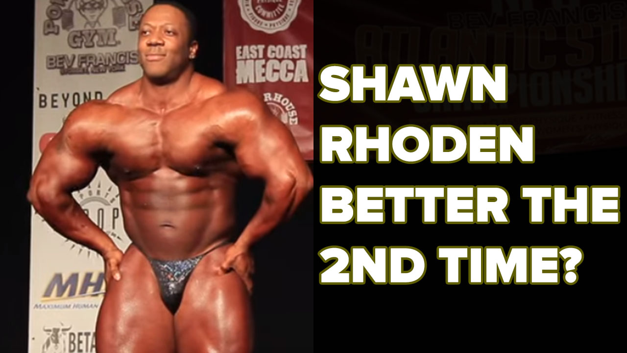 shawn rhoden atlantic states