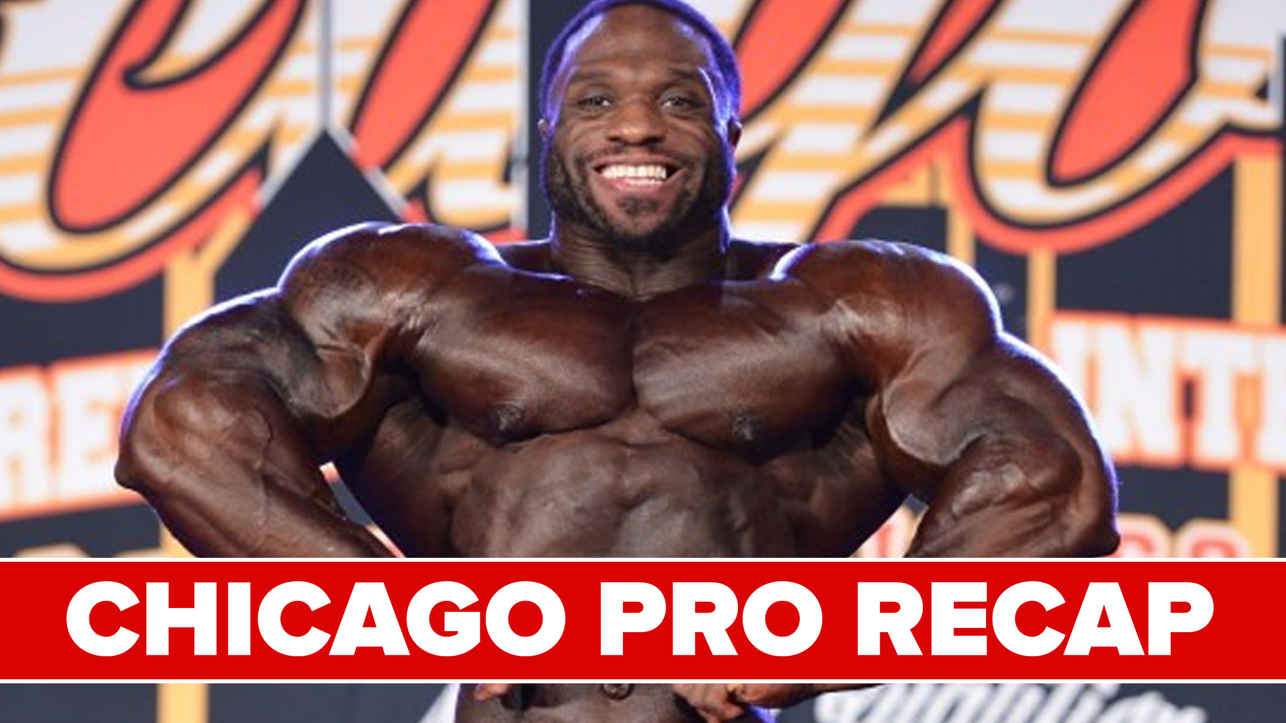 michael lockett wins 2018 chicago pro