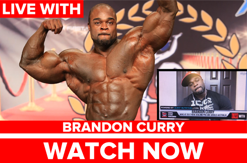 brandon curry interview bodybuilder rxmuscle