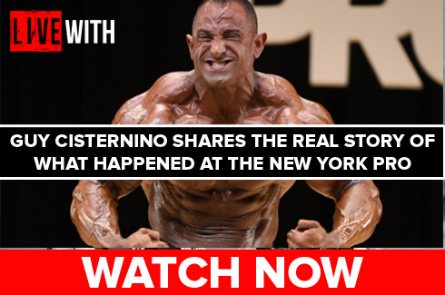 guy cisternino interview rxmuscle2