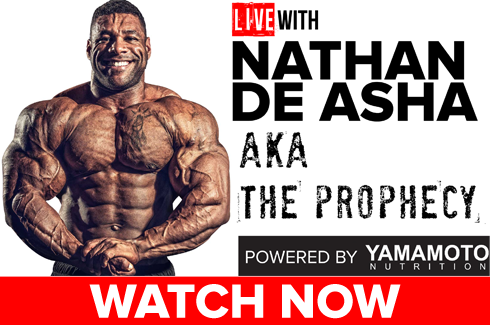 nathan de asha interview rxmuscle