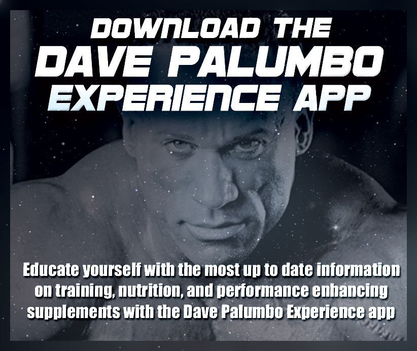 downloadtheDpExperience app