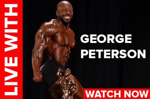 george peterson classic physique interview rxmuscle