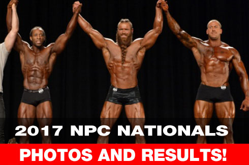 npc nats photos results