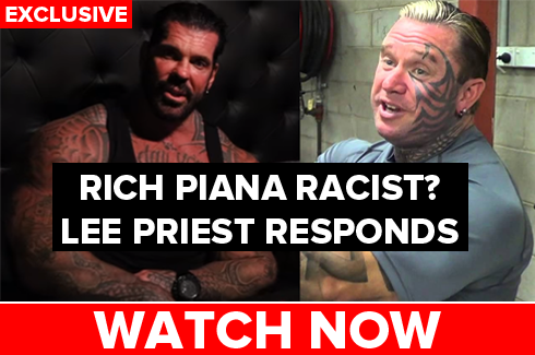 rich piana racist video