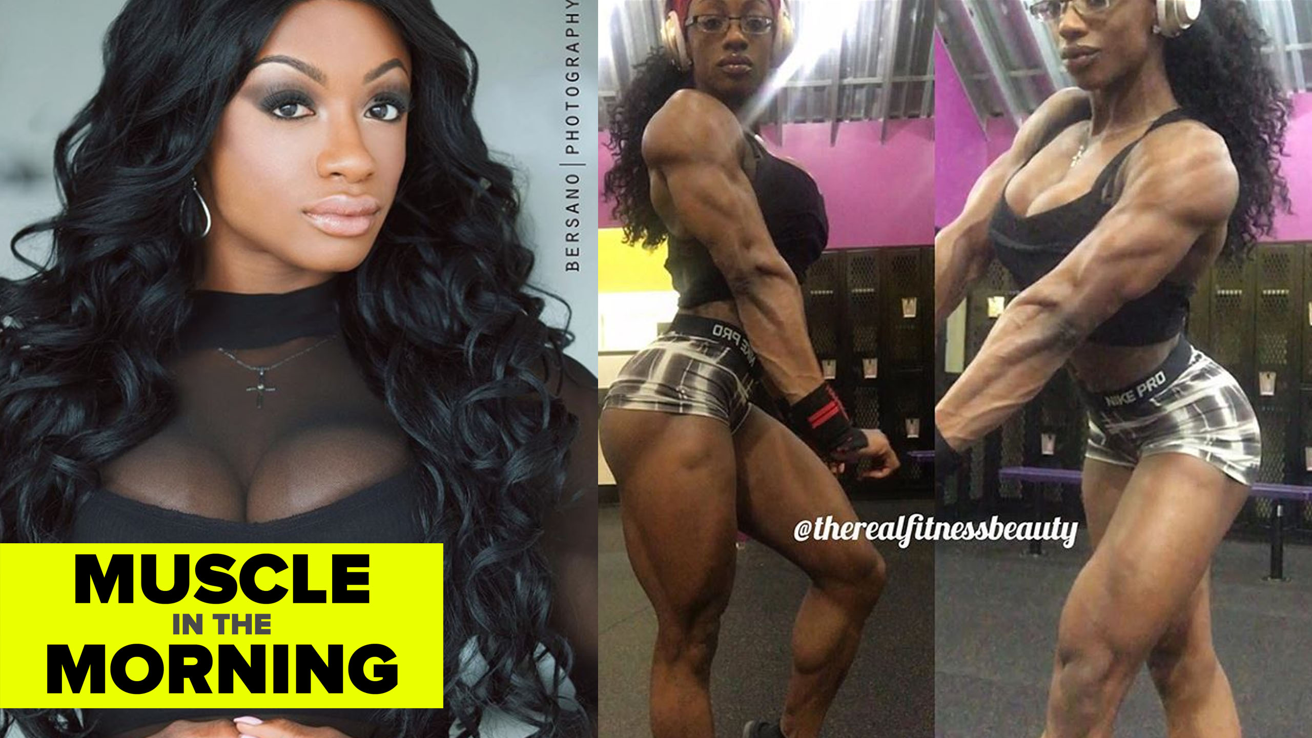 shanique grant 6 weeks out olympia 2018