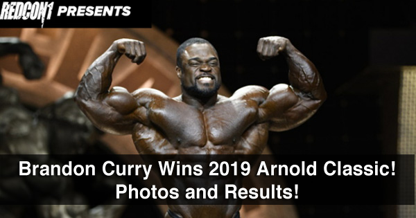 /arnold19-pre-photos-posted2.jpg