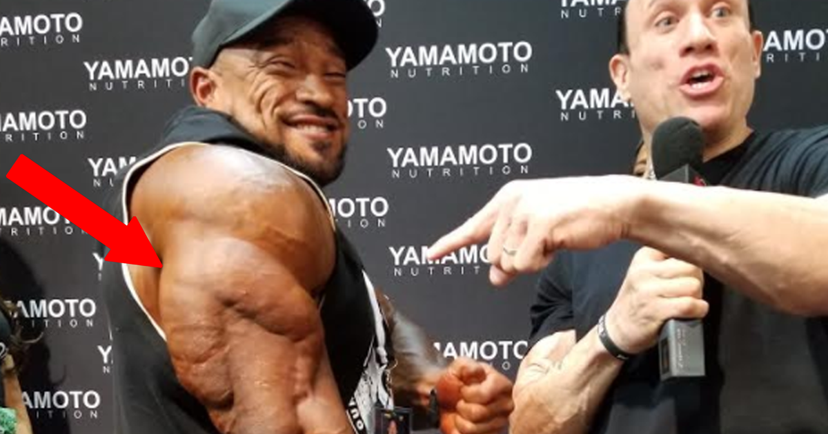 roelly winklaar next mr olympia