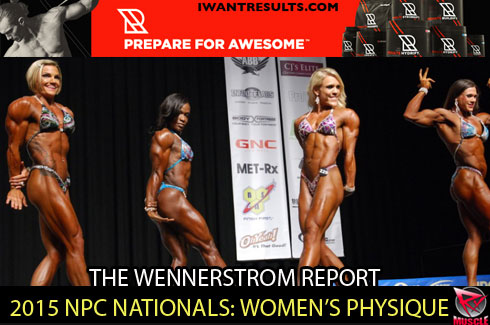 WENNERSTROM-REPORT-WPD-NATS