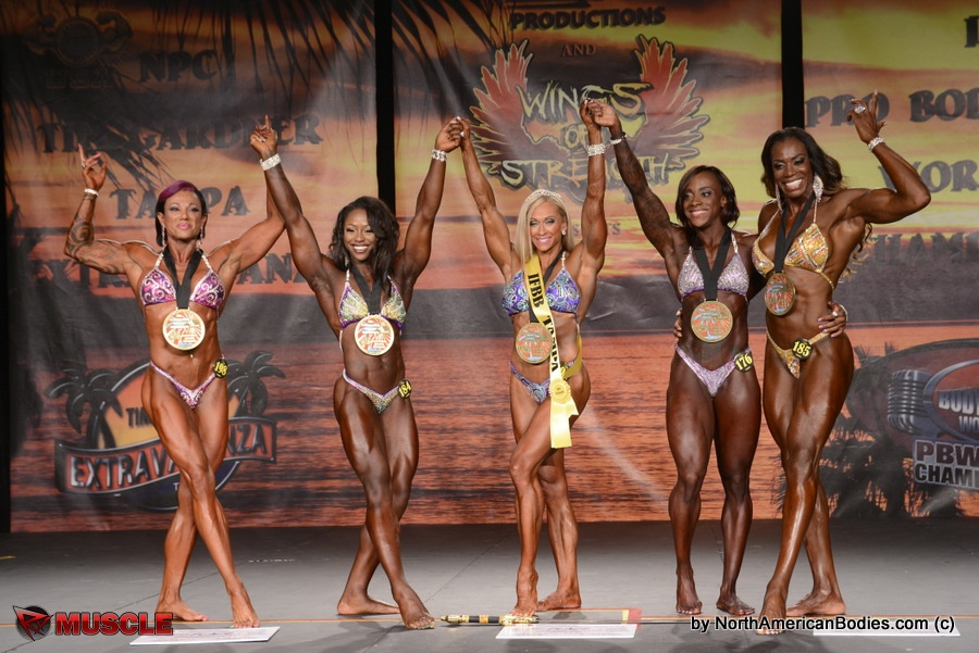 wpd tampa pro overall
