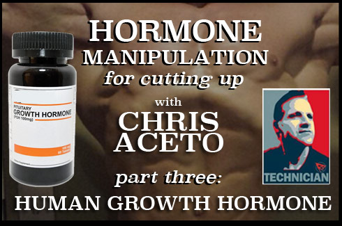 hormone-manipulation-growth-hormone