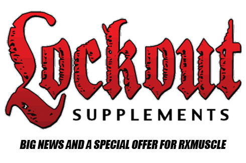 lockout supplements 490x325