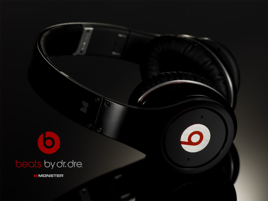 beats-by-dre-headphones-studio