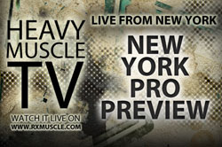 newyorkpropreviewheavymuscle-thumb