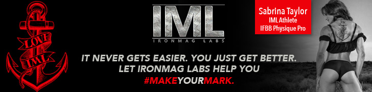 IronMagLabs.com