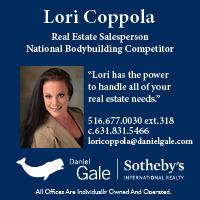 Lori Coppola Real Estate