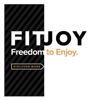 Best Protein Bars by FITJOY
