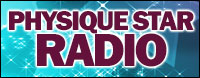 PHYSIQUE STAR RADIO
