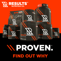 Visit Results Nutrition