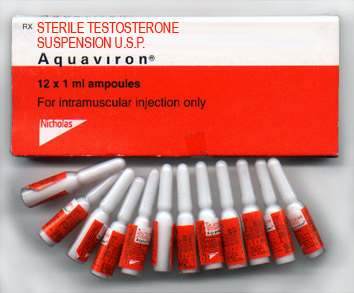 testosterone-suspension-aquaviron