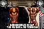 Heavy Muscle Radio (4/4/16) Arnold Brazil RECAP Plus Ask Dave & Trick The Technician!