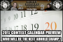 Heavy Muscle Radio (12/19/16) 2017 Calendar Plus Who Will Be The Next Arnold Champ?