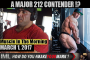 MAJOR 212 CONTENDER! - Muscle In The Morning March 1, 2017