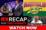 Arnold Classic Australia Recap w/Tony Doherty on RXRecap (Powered by Quest Nutrition)