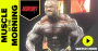 CURRY LOOKING SCARY + REDCON1 EXCLUSIVE OFFER! Muscle in the Morning