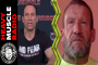 DORIAN YATES INTERVIEW RECAP! Heavy Muscle Radio (4/30/18)
