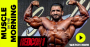 HADI CHOOPAN Breakout Star + RedCon1 EXCLUSIVE Offer! Muscle in the Morning (11/30/17)