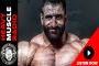 Hadi Choopan Controversy at Kuwait Pro? Heavy Muscle Radio (10/9/17)