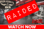 Anabolics Bust at Iron Addicts Gym! Iron Rage on RXMuscle.com