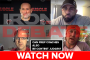 Can Prep Coaches ALSO Judge Shows? Iron Debate (Powered by Yamamoto Nutrition)