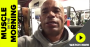 KEVIN LEVRONE TRAINS FOR ARNOLD AUSTRALIA! Muscle in the Morning (12/6/17)