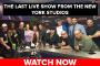 Super Secret Surprise Show: Heavy Muscle TV