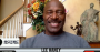 LEE HANEY INTERVIEW FROM 2015! #RXClassic