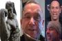 LEE PRIEST'S ARNOLD CLASSIC STORIES! Iron Rage