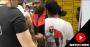 Bonac Attacks Luimarco! Dave Palumbo on Dubai Altercation