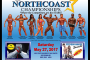 NPC Northcoast Championships May 27