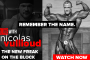 Nicolas Vullioud Tells His Story :: Live With (Powered by Yamamoto Nutrition)
