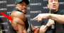 ROELLY WINKLAAR: NEXT MR OLYMPIA?
