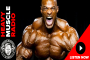 Ronnie Coleman: Greatest Bodybuilder Ever? Heavy Muscle Radio (2/12/18)