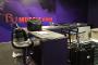 Saying Goodbye to the Original RXMuscle Studio
