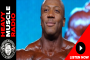 SHAWN RHODEN UPDATE! Heavy Muscle Radio (2/19/18)