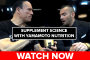 Supplement Science and Innovation Behind Yamamoto Nutrition