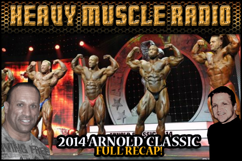 HeavyMuscle03-03-14FC