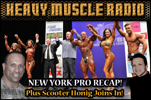 HeavyMuscle05-18-14FC